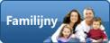 Film familijny - Kino w rodzinnym gronie
