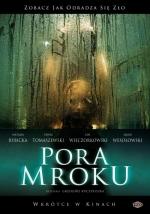 pora_mroku