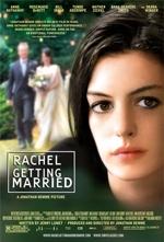 rachel getting married z