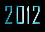 2012 koniec świata
