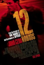 12-rounds nowości w kinach