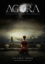 agora_poster