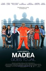 madea goes to jail nowe filmy
