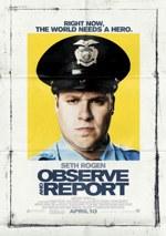 observe-and-report najnowsze filmy