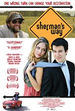 shermans_way_nowosci_filmowe