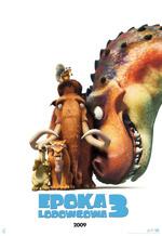 epoka-lodowcowa-3-dawn-of-the-dinosaurs