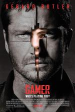 gamer nowość filmowa