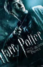 harry-potter-i-ksiaze-polkrwi