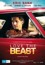 love-the-beast