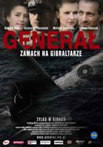 general_zamach_na_gibraltarze