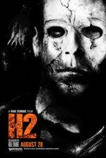 h2:halloween 2 nowości filmowe