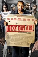 next day air nowości filmowe