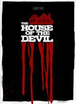 the house of the devil nowości filmowe