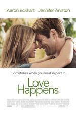love_happens