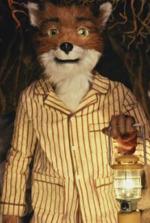 The_Fantastic_Mr._Fox