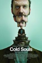 cold souls zwiastuny kinowe
