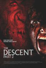 descent_2_poster
