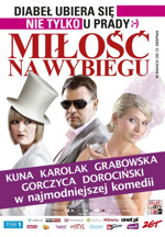 milosc_na_wybiegu_plakat