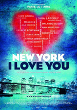 new_york_i_love_you