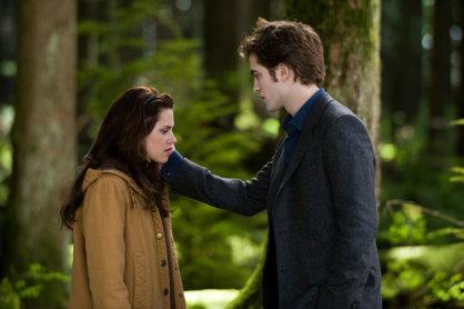 kristen_stewart_robert_pattinson_twilight_newmoon
