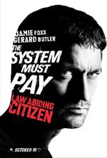 law_abiding_citizen nowości filmowe