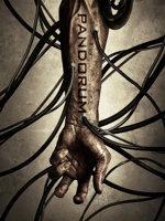pandorum_plakat nowości filmowe