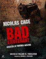Bad_Lieutenant_Port_of_Call_New_Orleans nowości filmowe