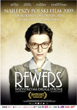 film_rewers