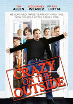 crazy_on_the_outside nowości filmowe