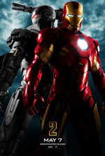 iron_man_2 kino trailer
