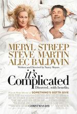 its complicated kino trailer