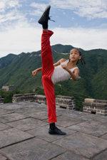 karate_kid_2010