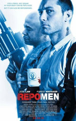 repo_men_poster kino trailer