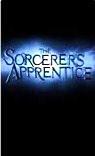 sorcerers_apprentice-s