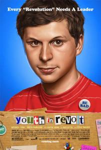 youth inr evolt