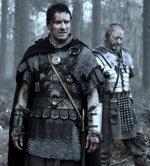 Film centurion 2010 kino trailer