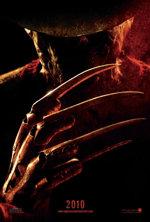 nightmare on elm street kino trailer