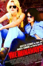 runaways_2010 kino trailer