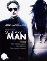 solitary man nowości filmowe