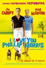 I Love You Phillip Morris_2009