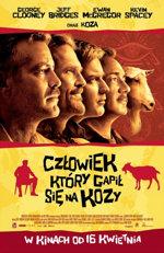 czlowiek-ktory-gapil-sie-na-kozy_2010