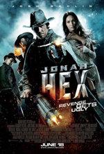jonah_hex-2 nowości filmowe