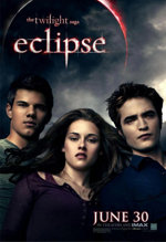poster_eclipse_2010