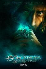 sorcerers_apprentice