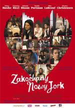 zakochany_nowy_jork_2009