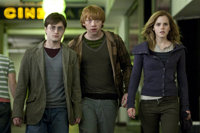 Harry-Potter-and-the-Deathly-Hallows kino trailer