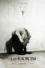 the_last_exorcism_2010 kino trailer