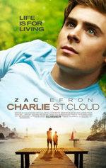 Charlie St. Cloud kino trailer