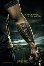 faster 2010 kino trailer