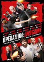operation endgame nowości filmowe